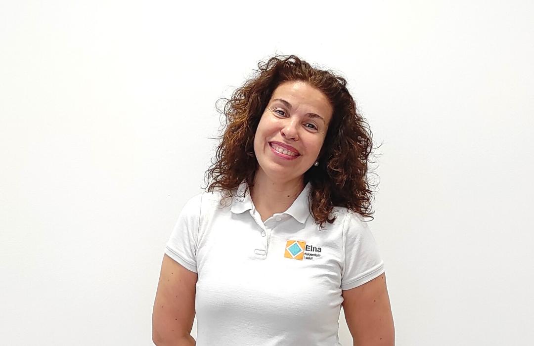 Gloria Villena Coronado